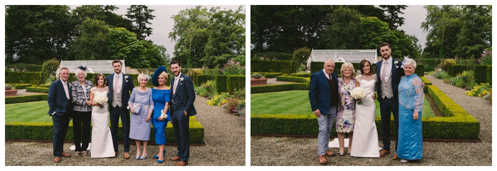 wedding_photographer_northern_ireland_blog_0158.jpg