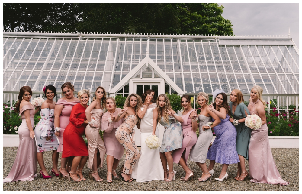 wedding_photographer_northern_ireland_blog_0161.jpg