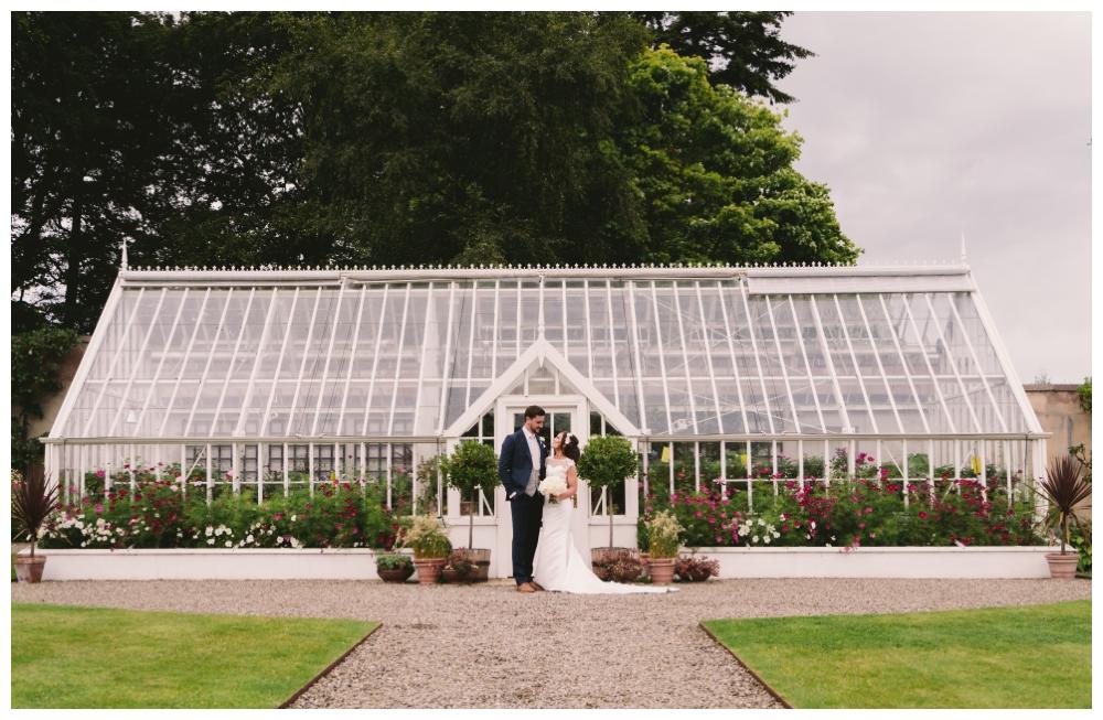 wedding_photographer_northern_ireland_blog_0162.jpg