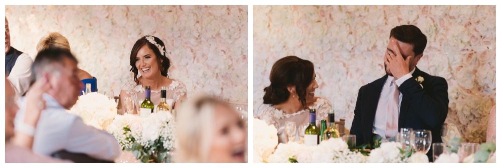 wedding_photographer_northern_ireland_blog_0166.jpg