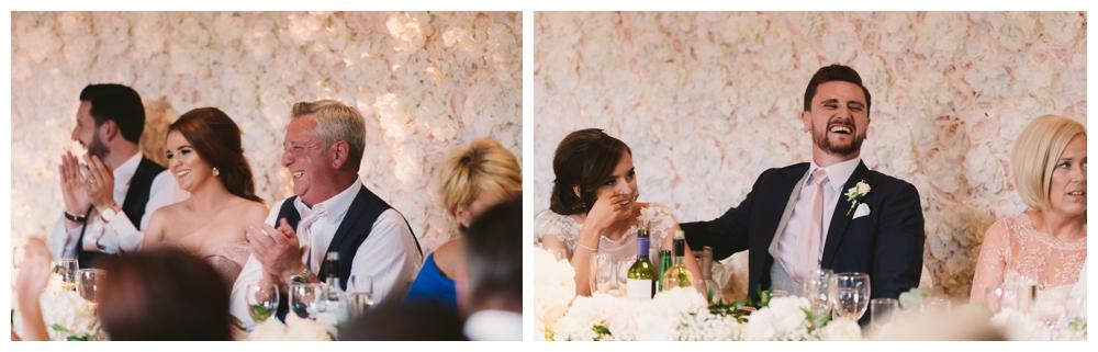 wedding_photographer_northern_ireland_blog_0167.jpg