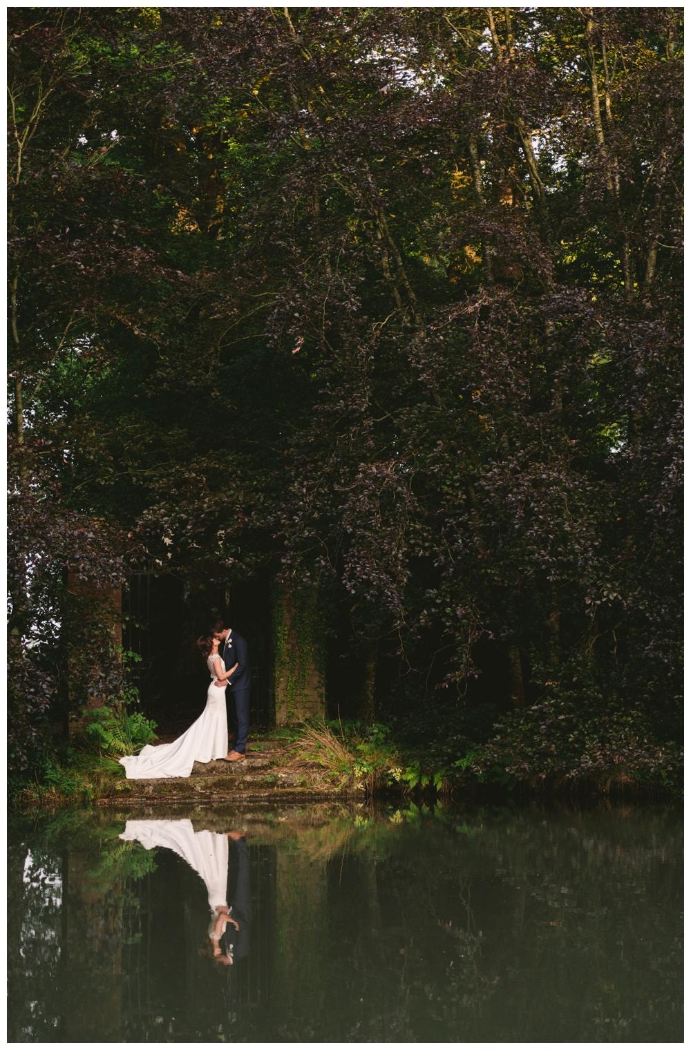 wedding_photographer_northern_ireland_blog_0170.jpg