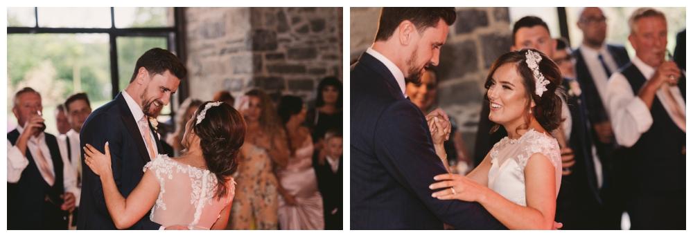 wedding_photographer_northern_ireland_blog_0173.jpg