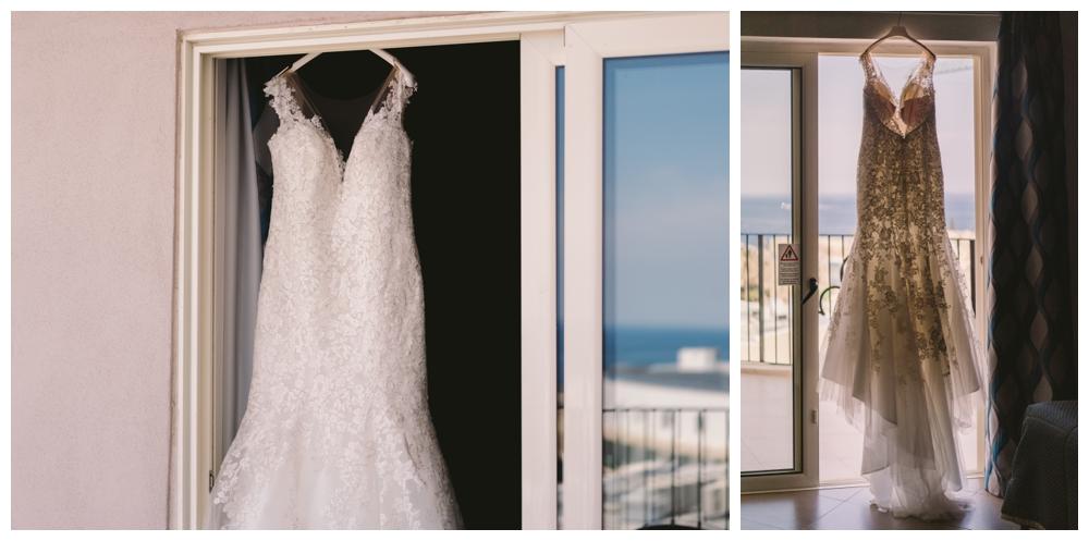 wedding_photographer_matla_villa_balogna_0003.jpg