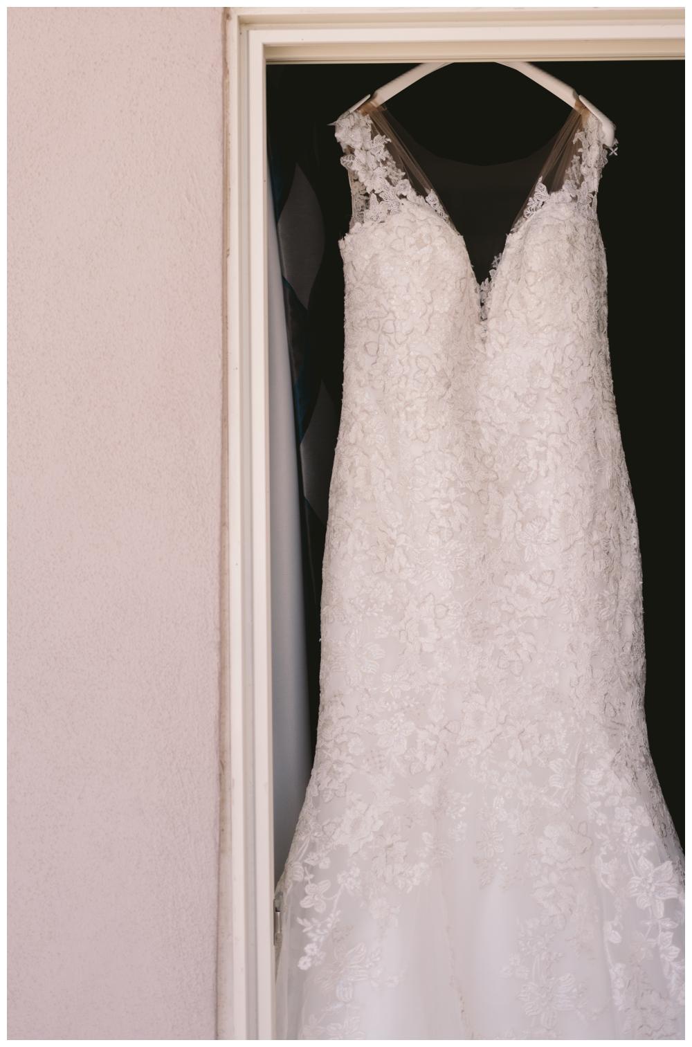 wedding_photographer_matla_villa_balogna_0004.jpg
