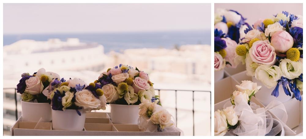 wedding_photographer_matla_villa_balogna_0007.jpg