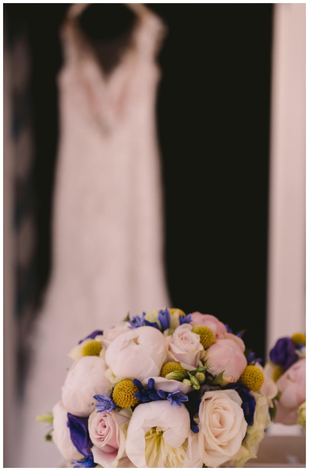 wedding_photographer_matla_villa_balogna_0008.jpg
