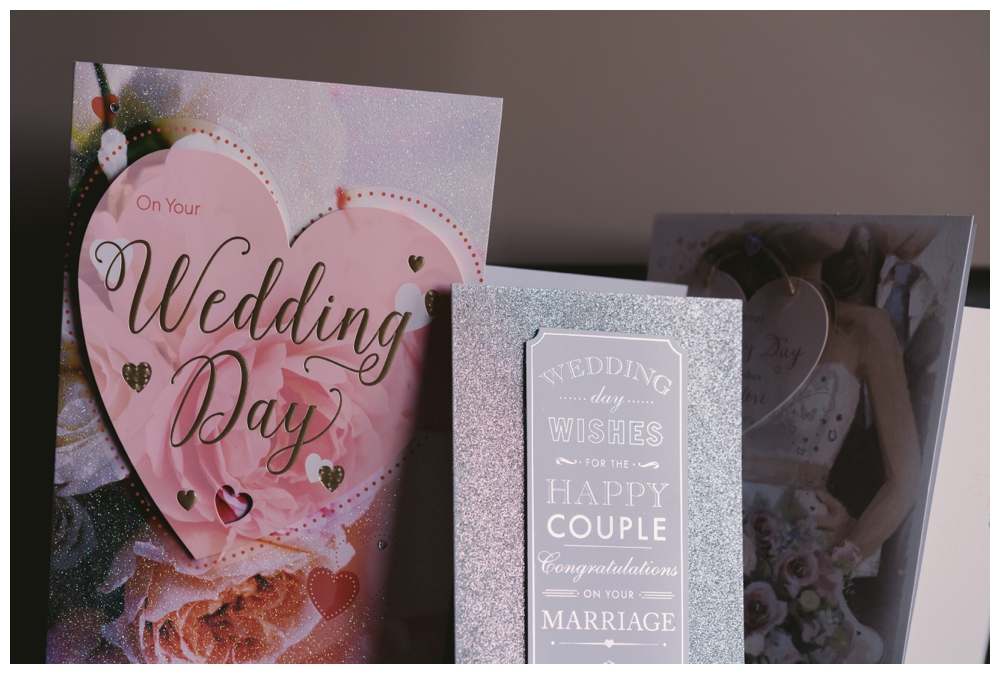 wedding_photographer_matla_villa_balogna_0009.jpg