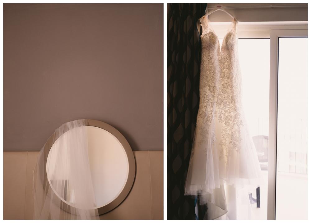 wedding_photographer_matla_villa_balogna_0010.jpg