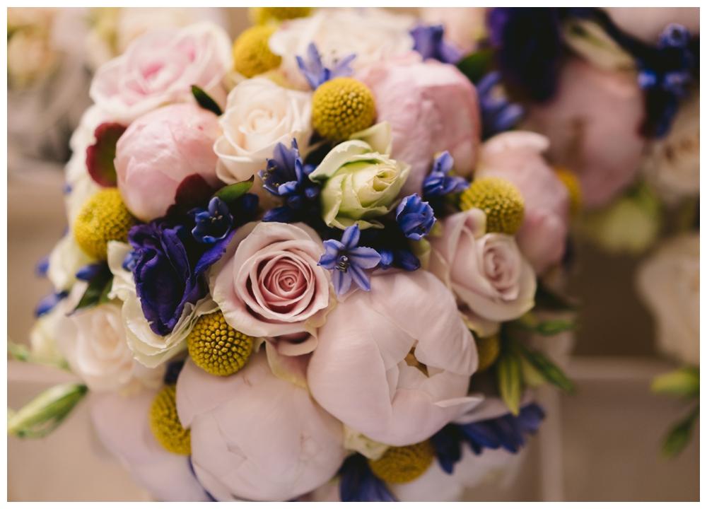 wedding_photographer_matla_villa_balogna_0011.jpg