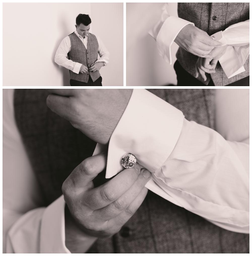 wedding_photographer_matla_villa_balogna_0016.jpg