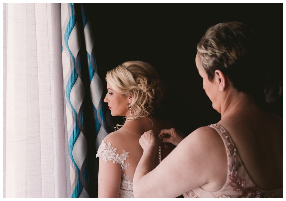 wedding_photographer_matla_villa_balogna_0023.jpg