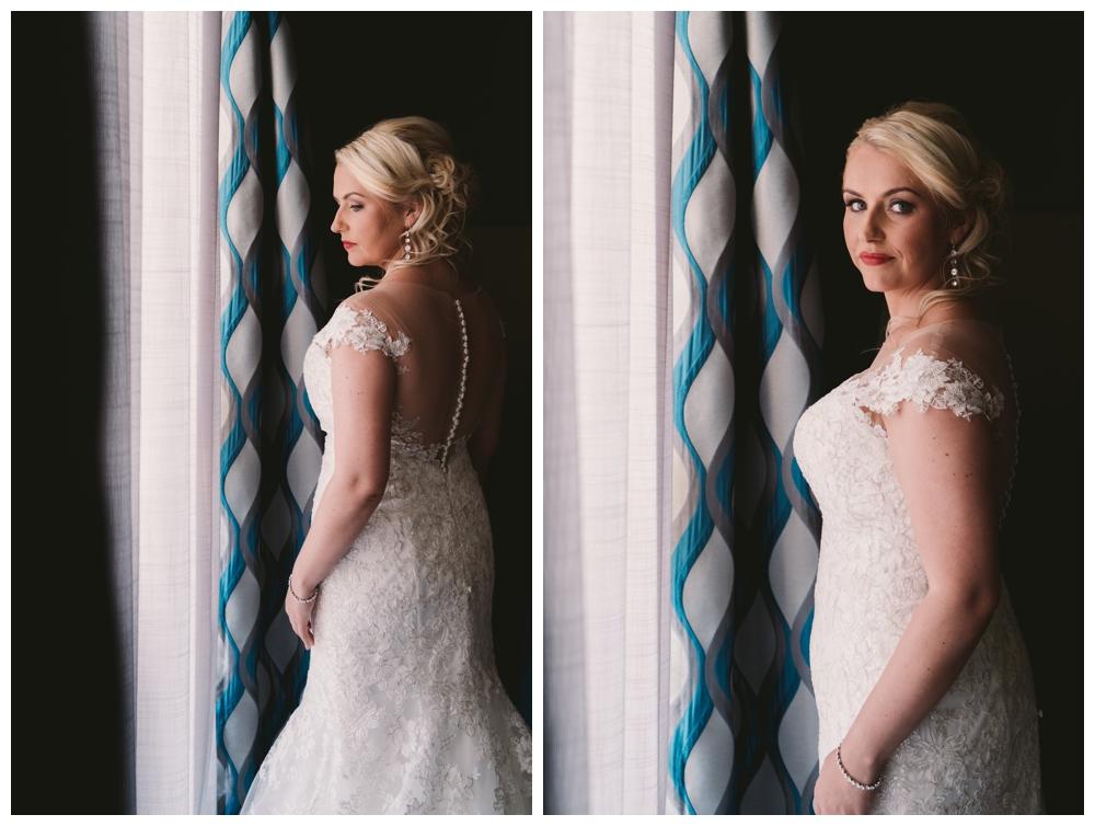 wedding_photographer_matla_villa_balogna_0024.jpg