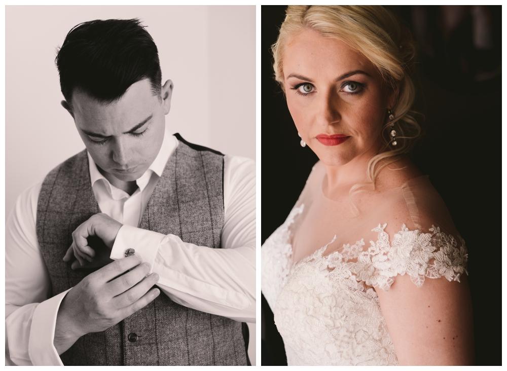 wedding_photographer_matla_villa_balogna_0025.jpg