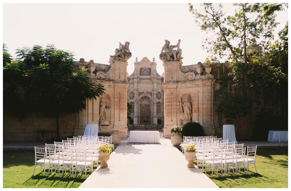 wedding_photographer_matla_villa_balogna_0026.jpg