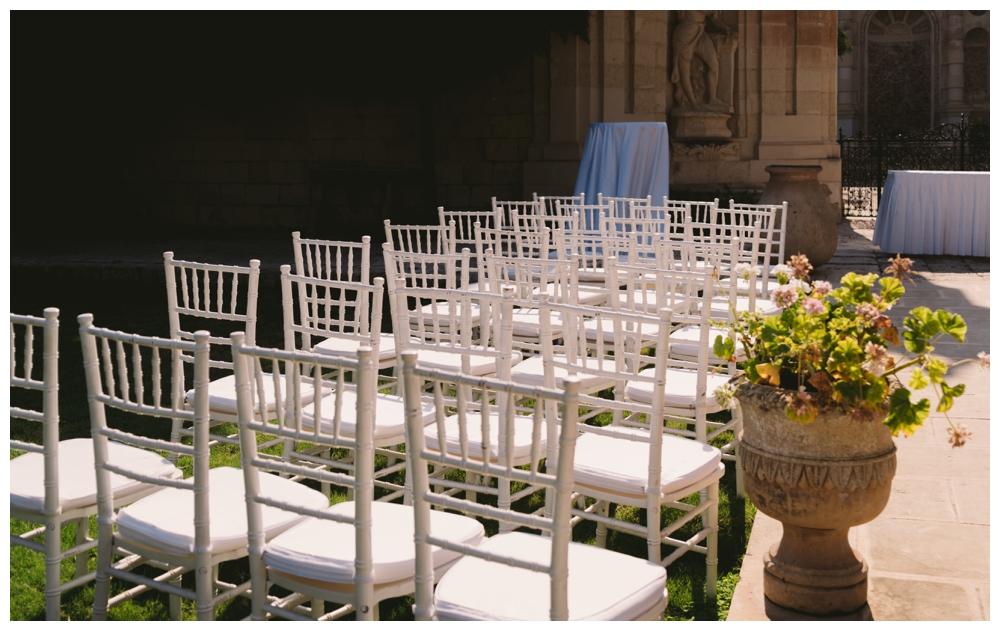 wedding_photographer_matla_villa_balogna_0027.jpg