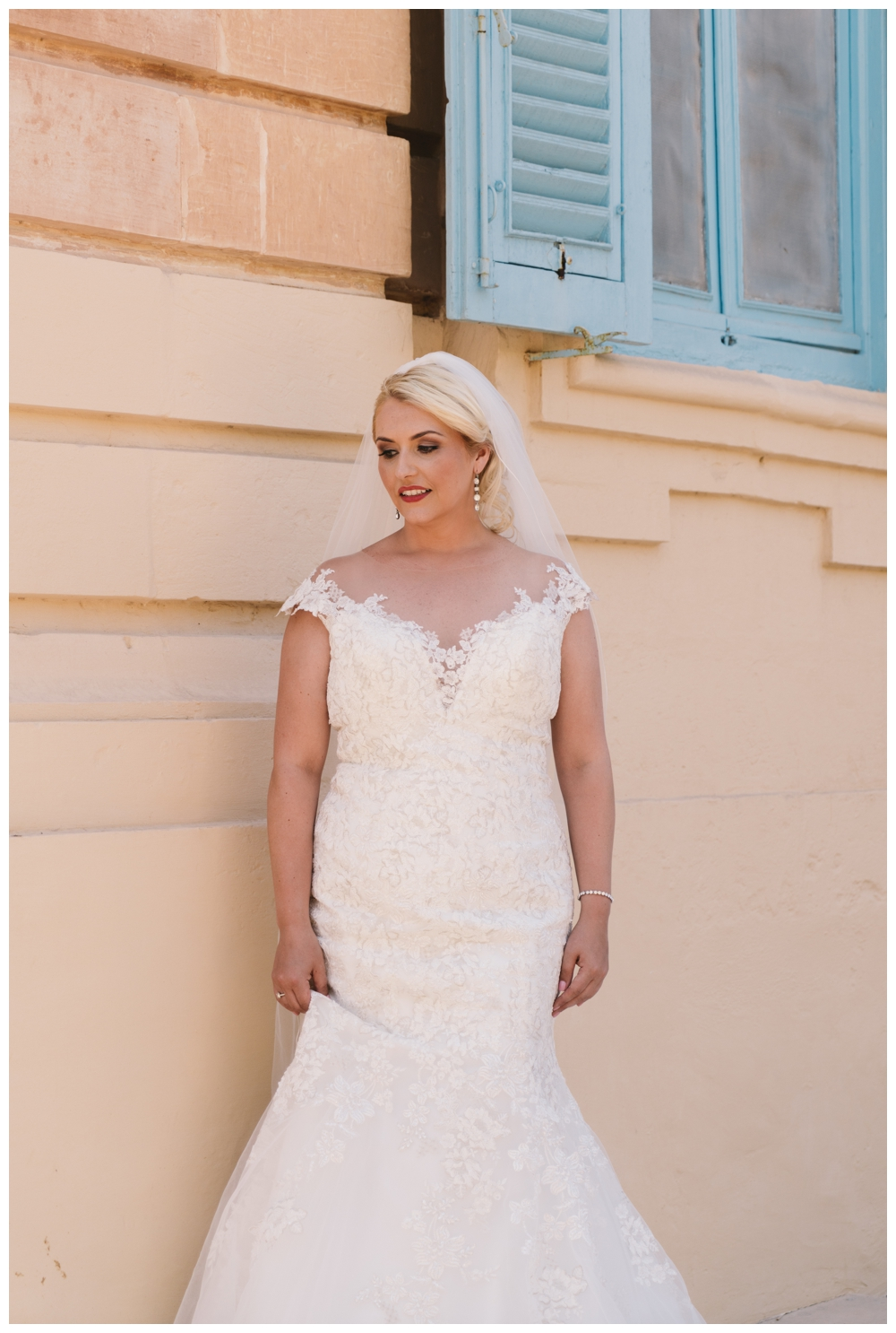 wedding_photographer_matla_villa_balogna_0029.jpg