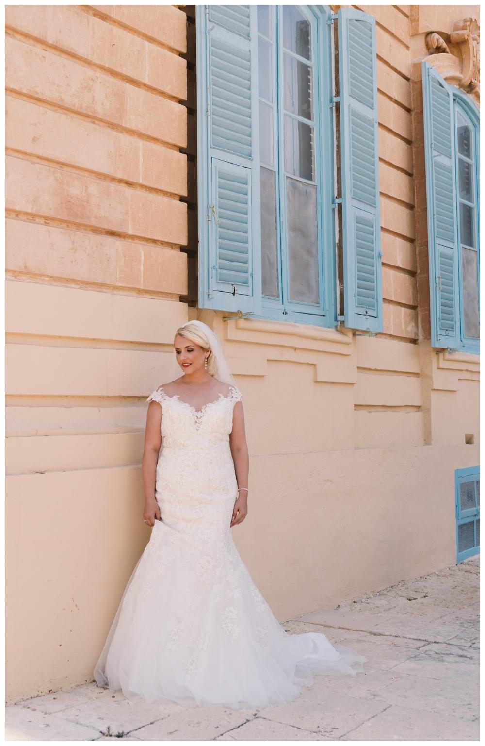 wedding_photographer_matla_villa_balogna_0028.jpg