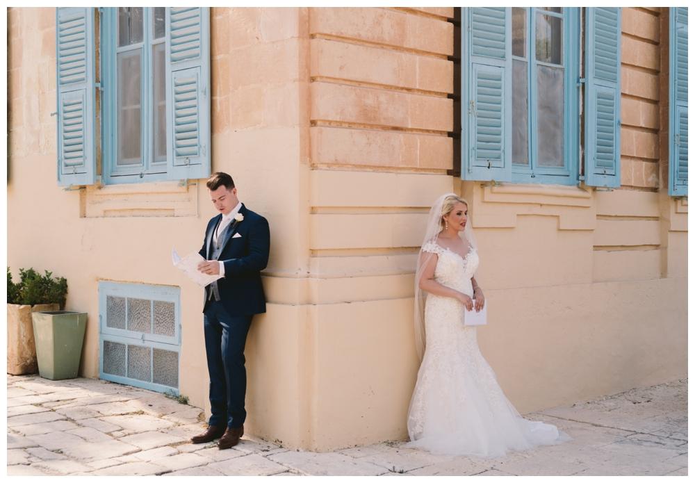 wedding_photographer_matla_villa_balogna_0030.jpg