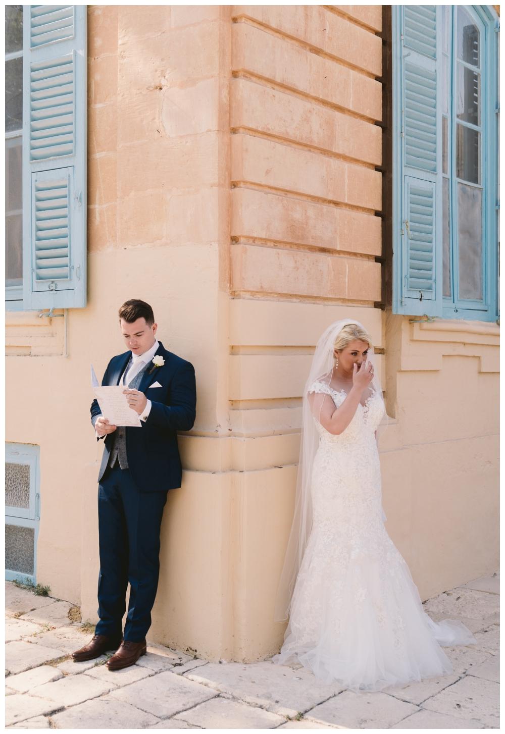 wedding_photographer_matla_villa_balogna_0031.jpg