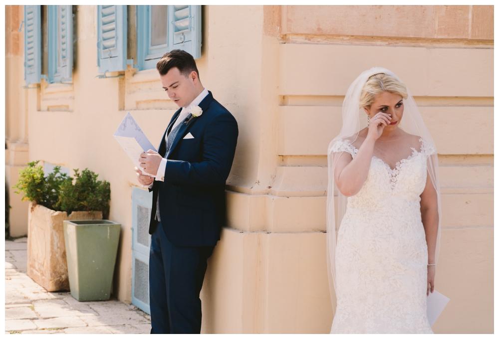 wedding_photographer_matla_villa_balogna_0032.jpg