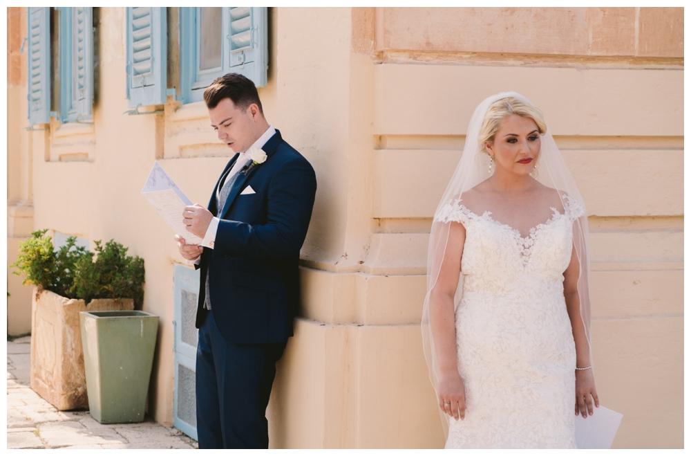 wedding_photographer_matla_villa_balogna_0033.jpg