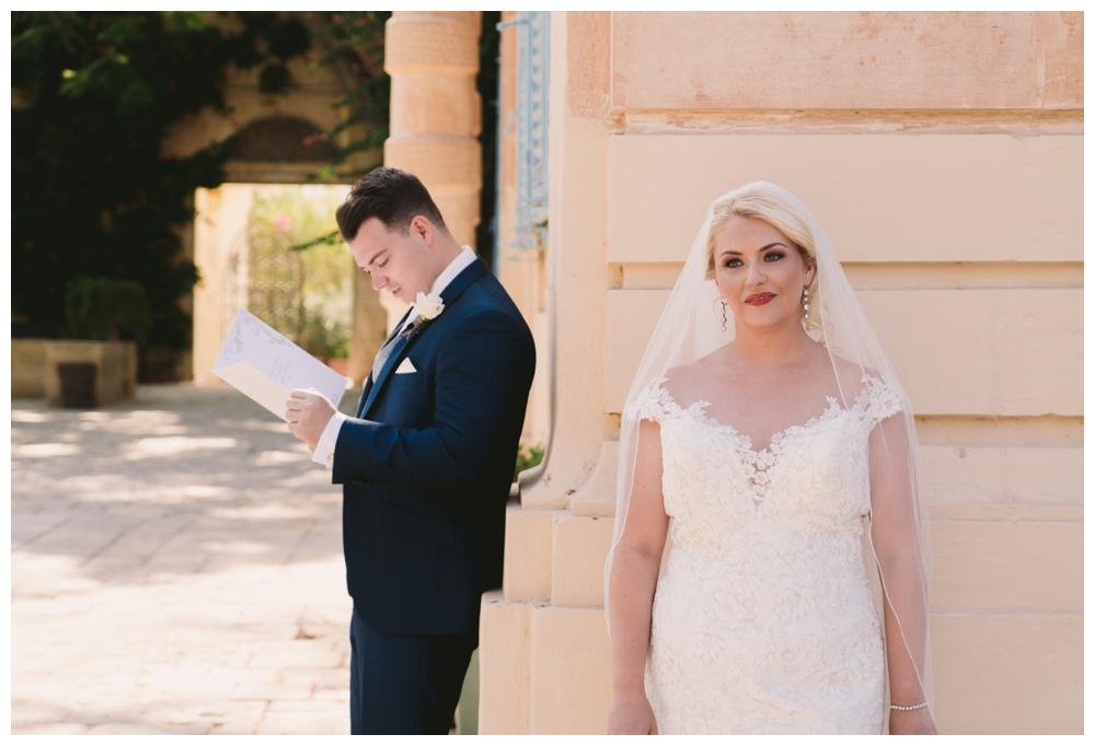 wedding_photographer_matla_villa_balogna_0034.jpg