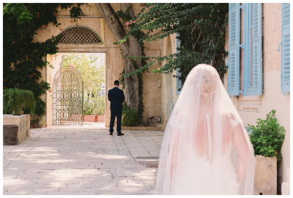 wedding_photographer_matla_villa_balogna_0035.jpg