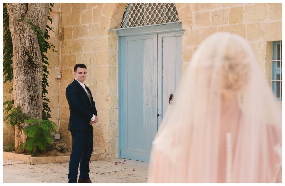 wedding_photographer_matla_villa_balogna_0037.jpg
