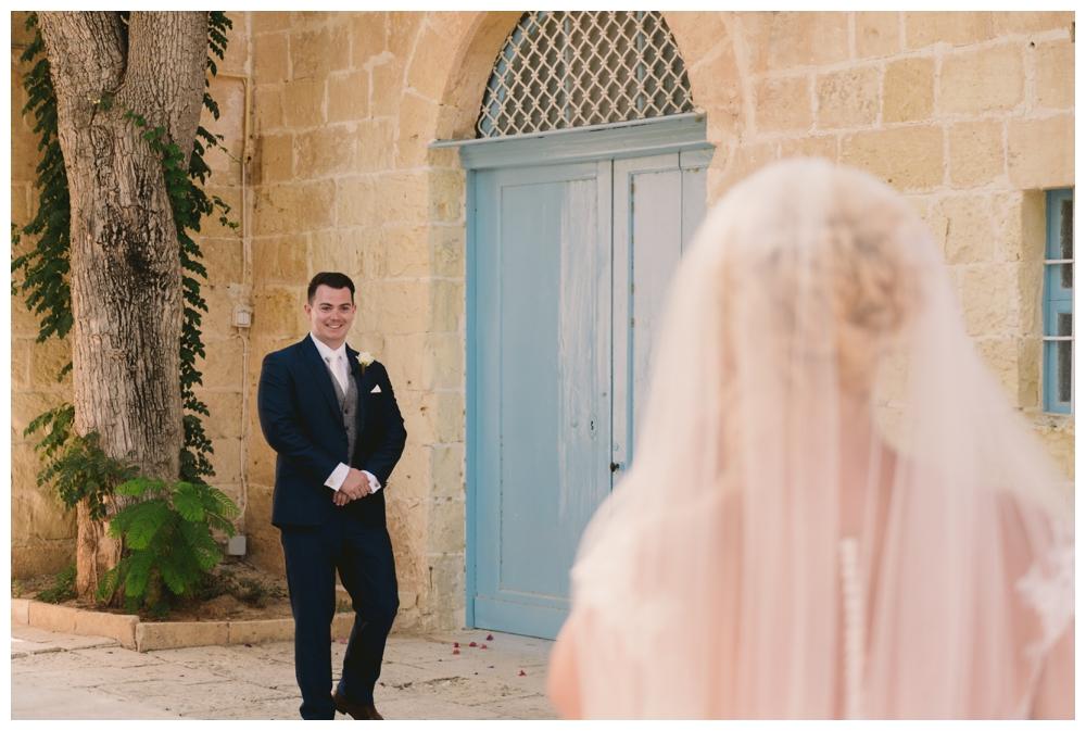 wedding_photographer_matla_villa_balogna_0038.jpg