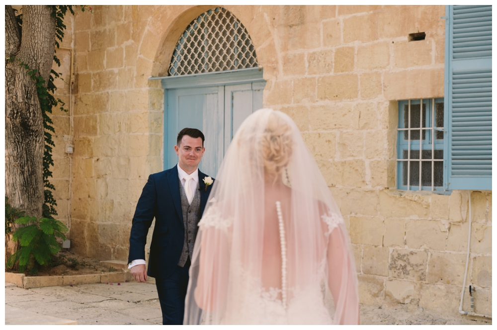 wedding_photographer_matla_villa_balogna_0039.jpg