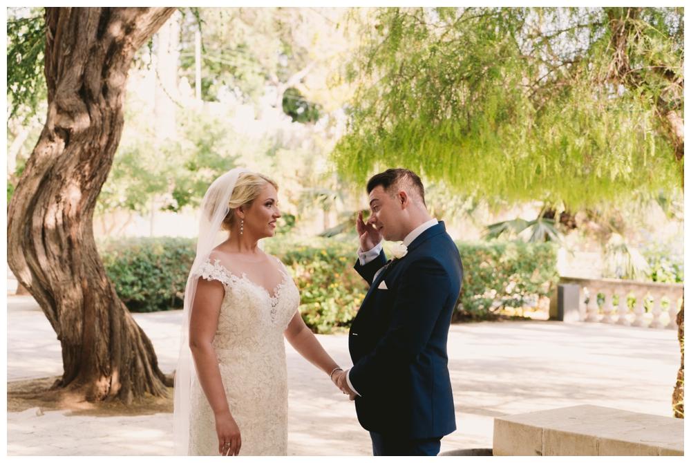 wedding_photographer_matla_villa_balogna_0040.jpg