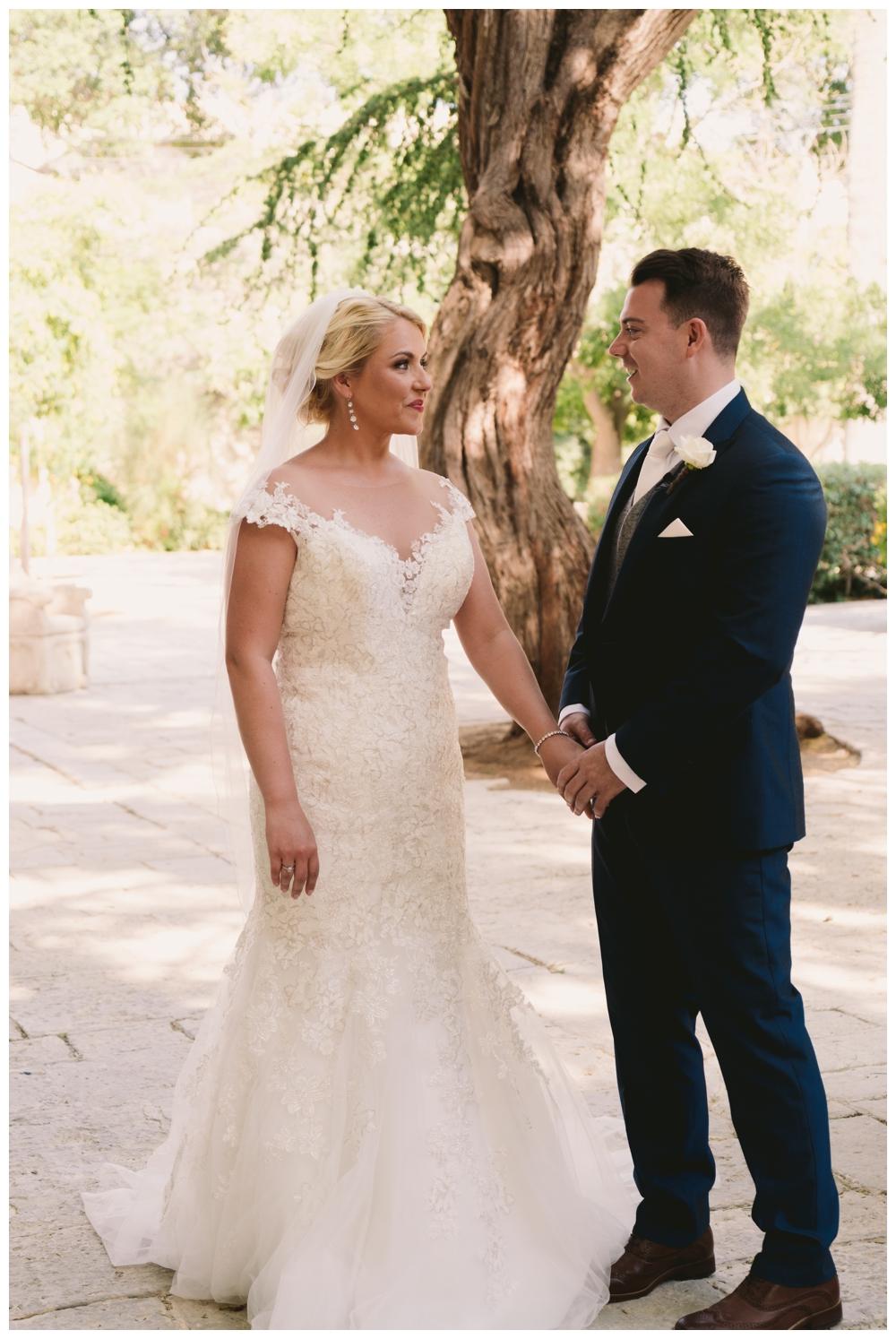 wedding_photographer_matla_villa_balogna_0041.jpg