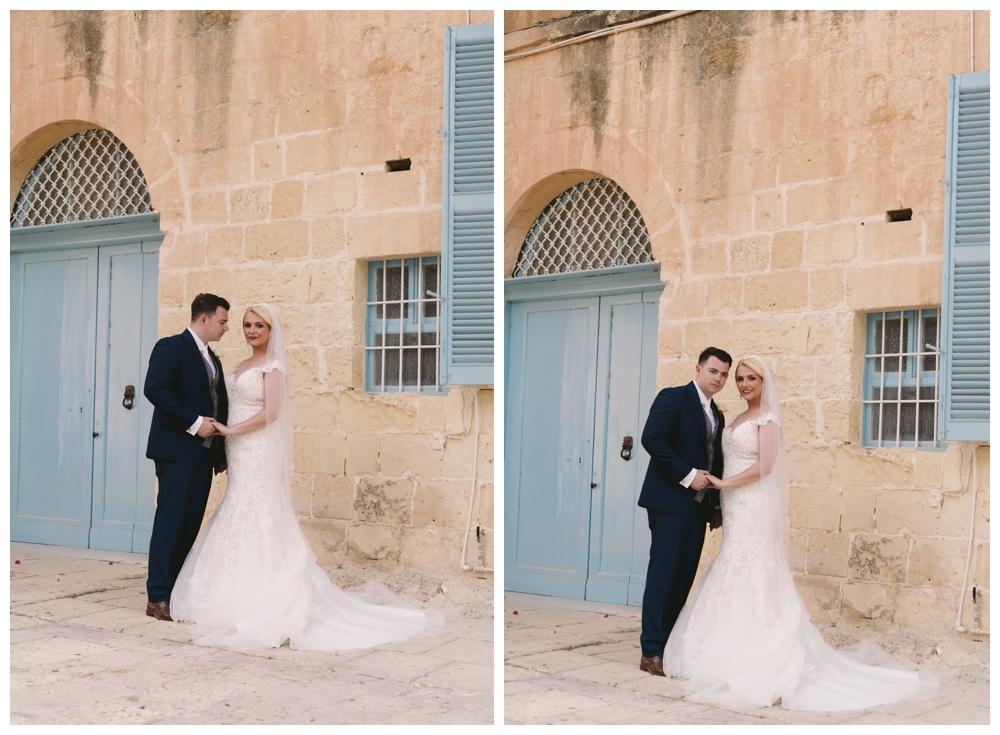 wedding_photographer_matla_villa_balogna_0042.jpg