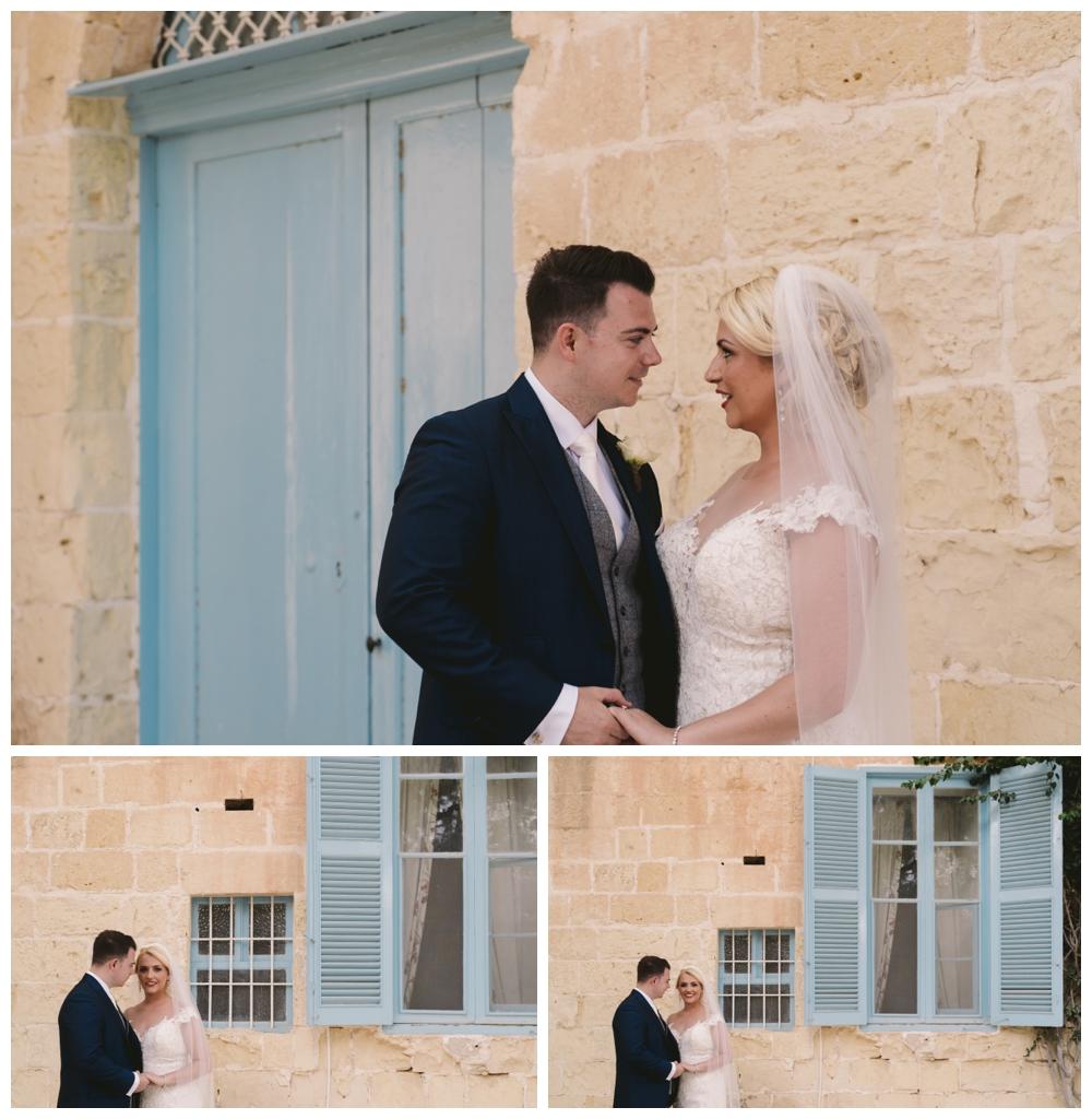 wedding_photographer_matla_villa_balogna_0043.jpg
