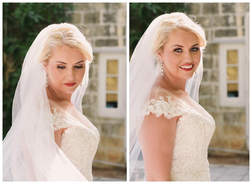 wedding_photographer_matla_villa_balogna_0045.jpg