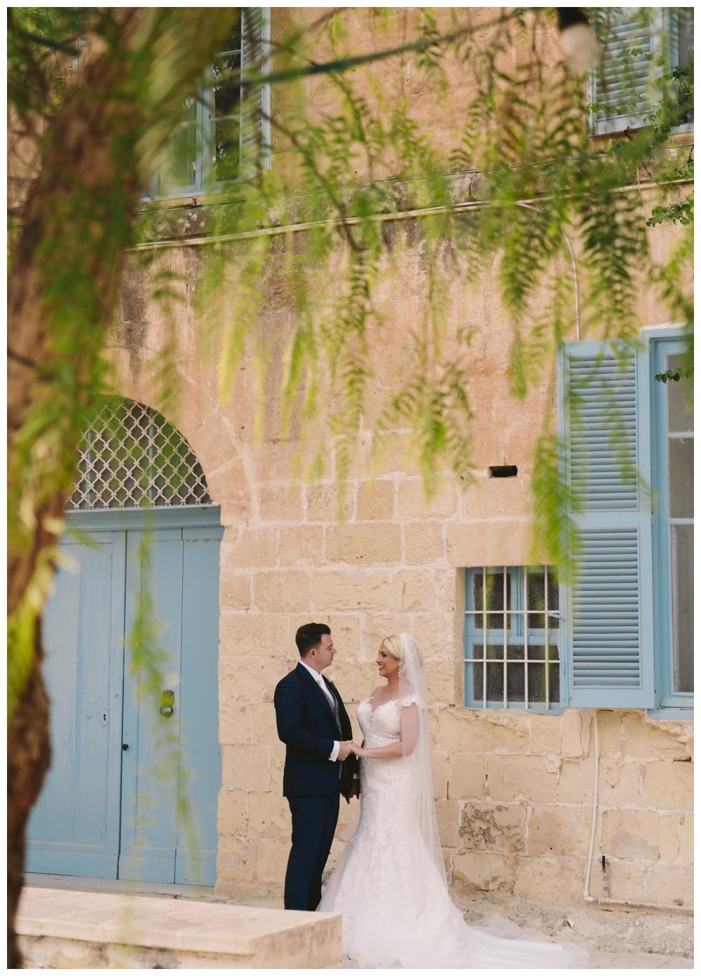 wedding_photographer_matla_villa_balogna_0044.jpg
