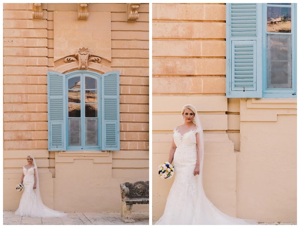wedding_photographer_matla_villa_balogna_0046.jpg