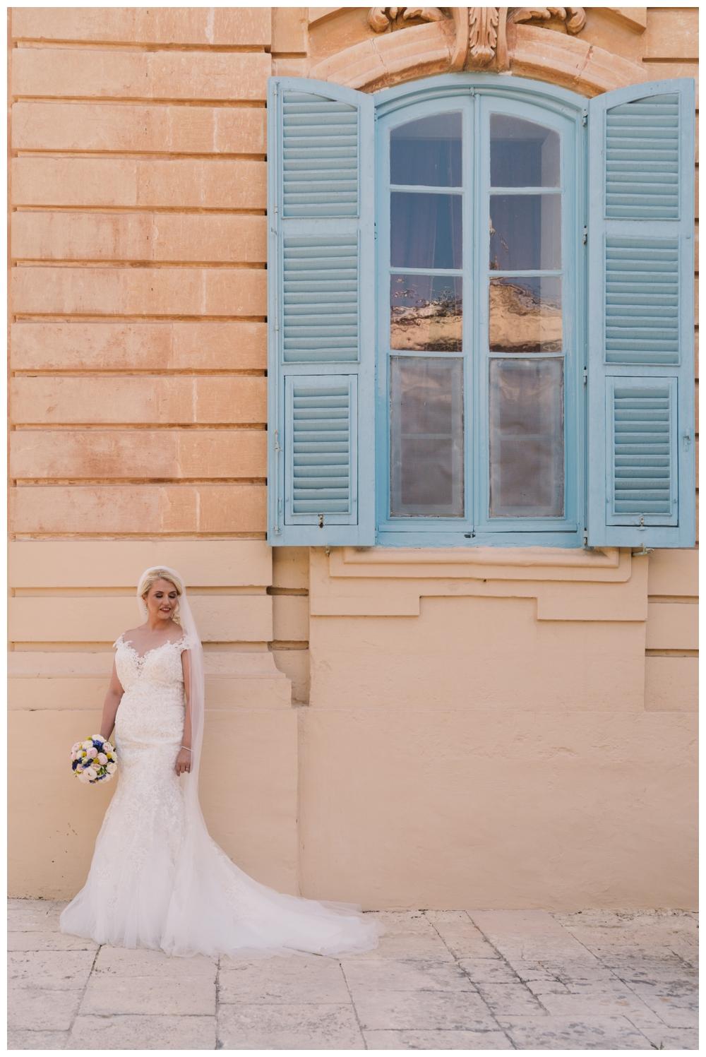 wedding_photographer_matla_villa_balogna_0047.jpg