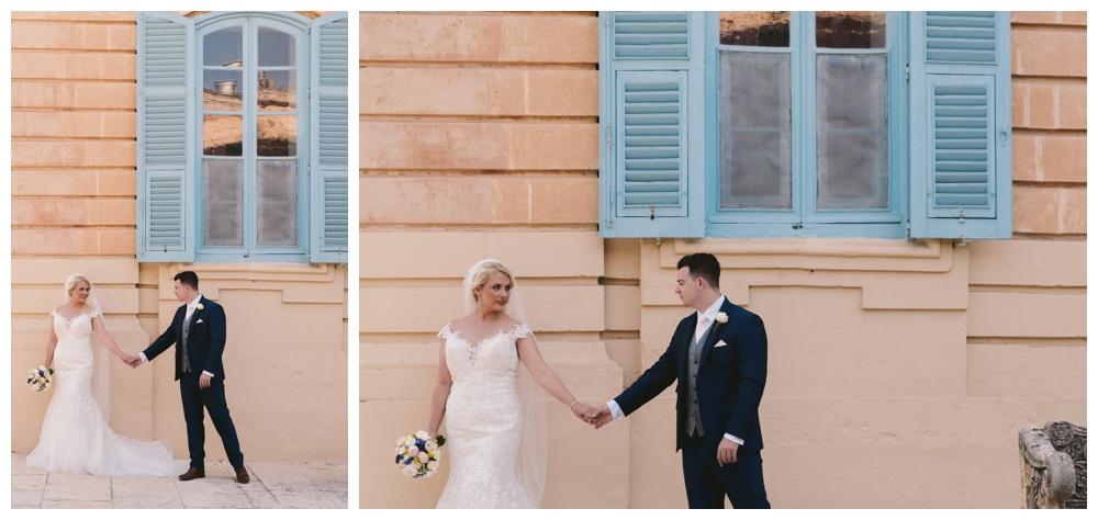 wedding_photographer_matla_villa_balogna_0048.jpg