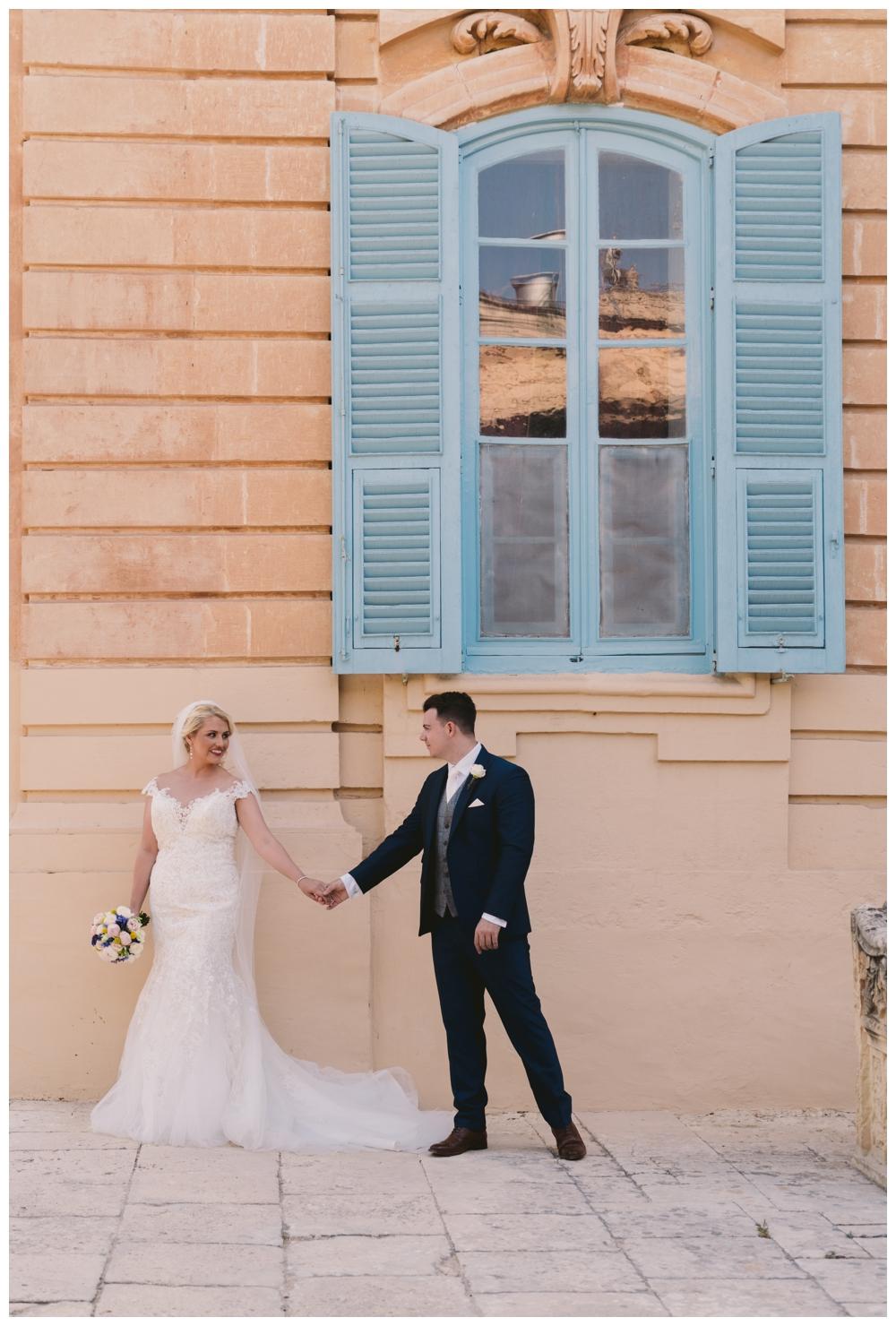 wedding_photographer_matla_villa_balogna_0049.jpg