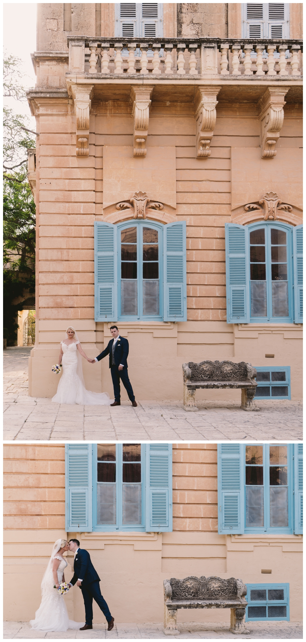 wedding_photographer_matla_villa_balogna_0050.jpg