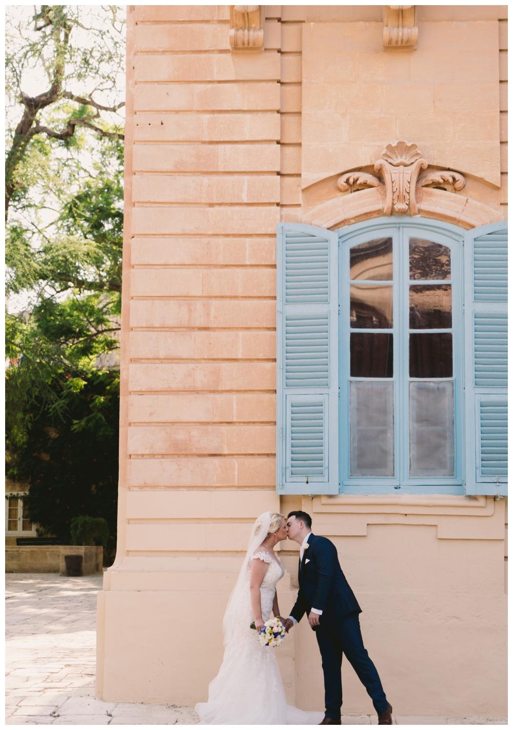 wedding_photographer_matla_villa_balogna_0051.jpg