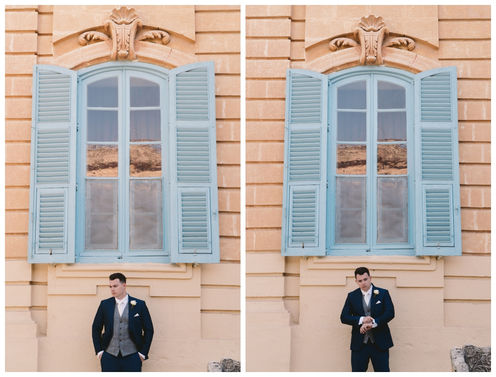 wedding_photographer_matla_villa_balogna_0053.jpg