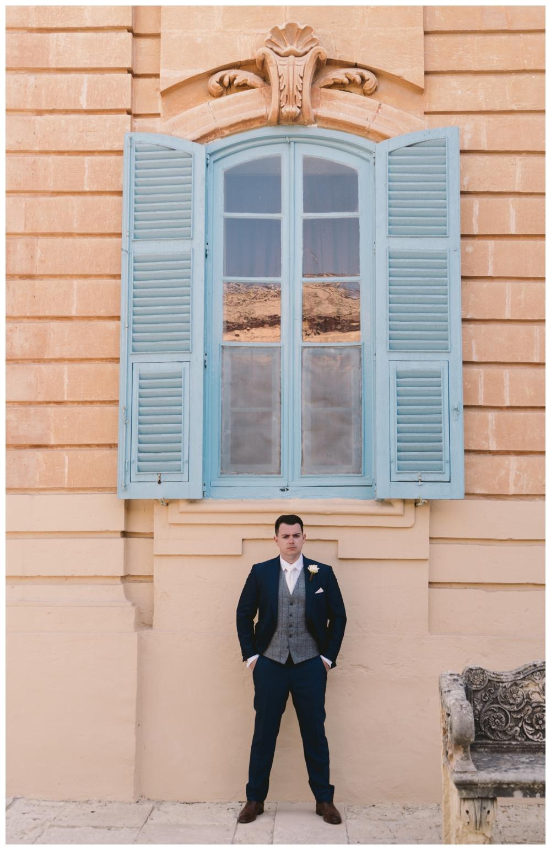 wedding_photographer_matla_villa_balogna_0052.jpg
