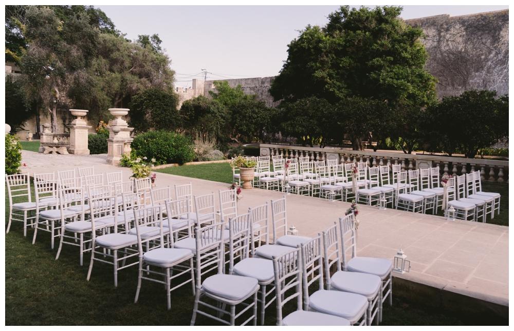 wedding_photographer_matla_villa_balogna_0055.jpg