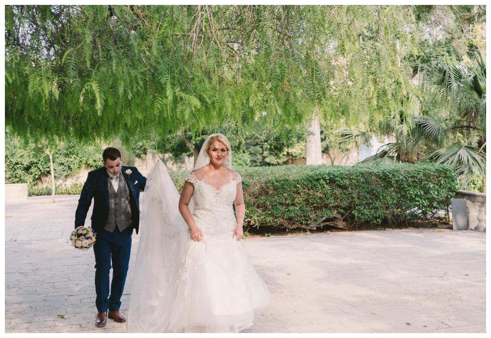 wedding_photographer_matla_villa_balogna_0054.jpg