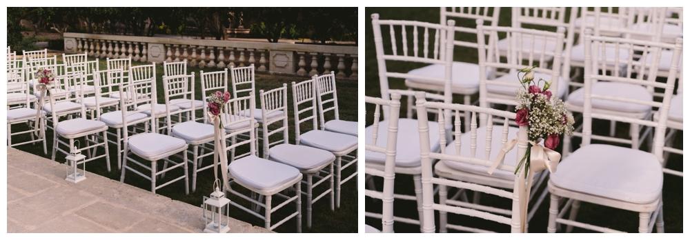 wedding_photographer_matla_villa_balogna_0056.jpg