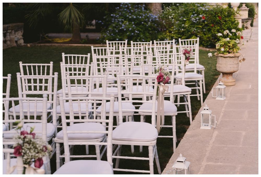 wedding_photographer_matla_villa_balogna_0057.jpg