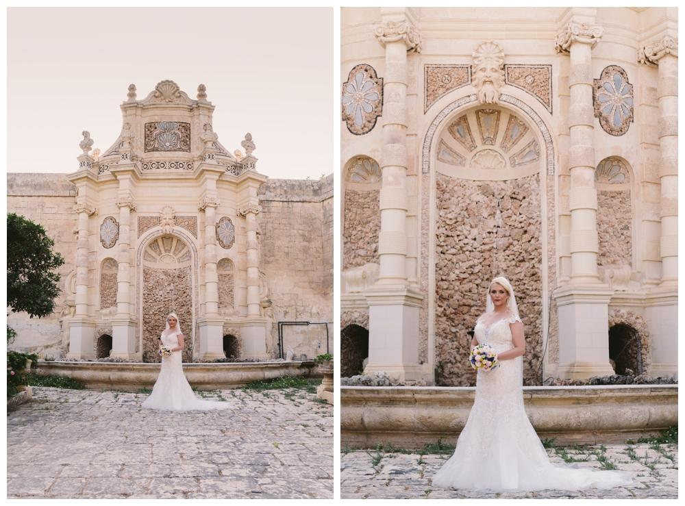 wedding_photographer_matla_villa_balogna_0058.jpg